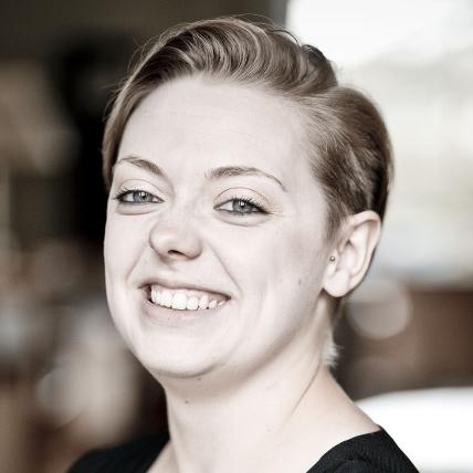 Katie Schofield
