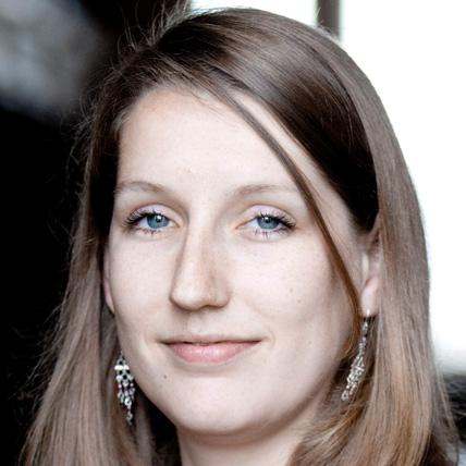 Emma Ashby
