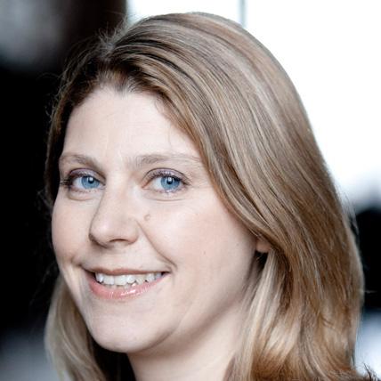 Rebecca Hickey
