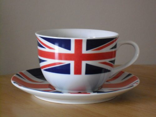 union_jack_tea_cup_by_jon__boy-d50clm5