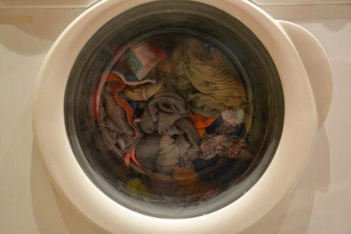 washing-machine-380834_1280