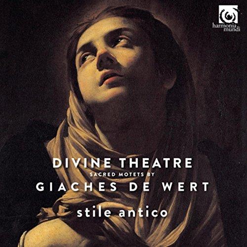 Divine Theatre