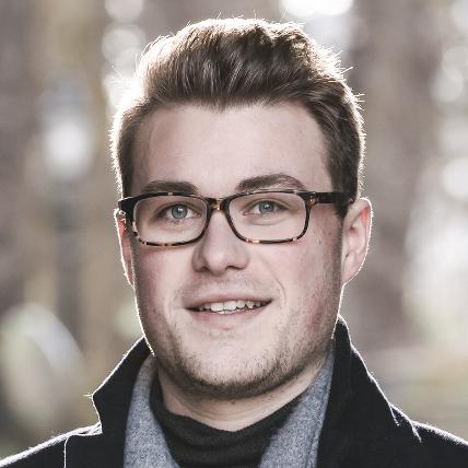 Jonathan Hanley